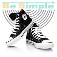 303124e8a904 Черно-белые высокие кеды Converse в Умани. Сравнить цены, купить ...