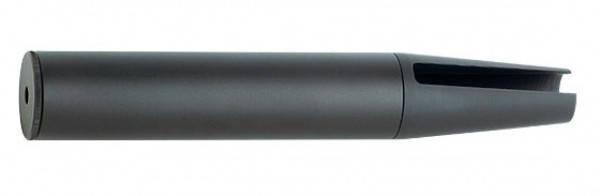 Глушитель Diana F 19mm для мод. Panther 21/24-28, 34-350, фото 2