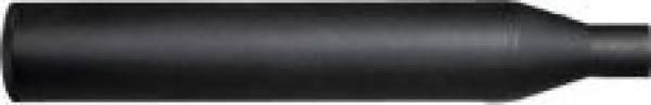 Глушитель Diana для P 1000, фото 2
