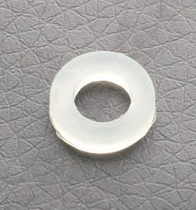 Кольцо седла клапана Crosman,Gletcher