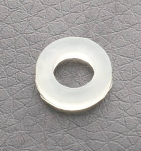 Кольцо седла клапана Crosman,Gletcher, фото 2