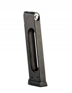 Магазин на пистолет пневматический КМ42 KWC, фото 2