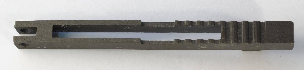 Рычаг взведения (гребенка) к МР-53М / Иж-53, фото 2