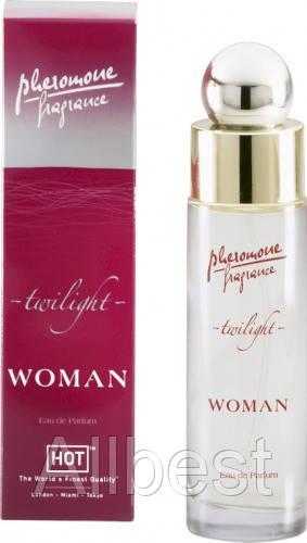 "Духи для женщин с феромонами""twilight"" 45ml (H55011)"