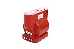 Трансформатор тока ТОЛУ-10 50/5 кл. т. 0,5