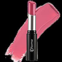 Помада-блиск Flormar Delux Shine D32 Naked lips 3 г (2737432)