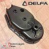 Крышка редуктора для мясорубки Delfa DMG-2130