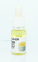 Ароматизатор TPA  Bavarian cream (Баварский крем)