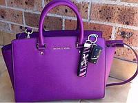 Сумки, рюкзаки реплики известных брендов