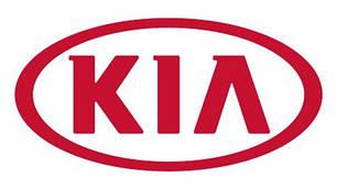 Покажчики повороту KIA
