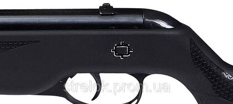 Пневматическая винтовка Norica Dream Rider, фото 3