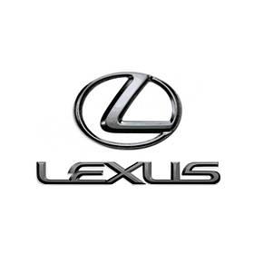 Покажчики повороту LEXUS