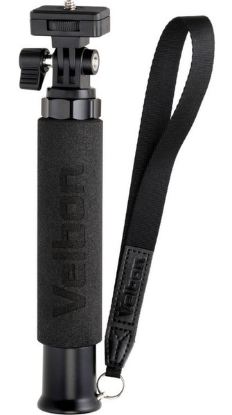 Монопод для GoPro и телефона VELBON ULTRA SELFIE Kit