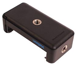 Монопод для GoPro и телефона VELBON ULTRA SELFIE Kit, фото 3