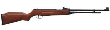 Пневматическая винтовка XTSG XT-B3-1, фото 2