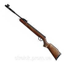 Пневматическая винтовка Walther LGV Master Ultra, фото 3