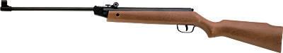 Гвинтівка пневматична Cometa mod.50, фото 2
