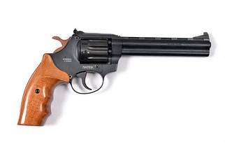 Револьвер под патрон Флобера ЛАТЭК Safari РФ 461 М бук.