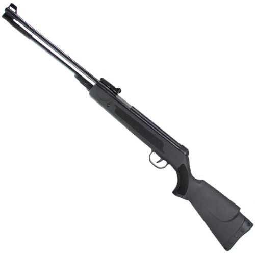 Пневматическая винтовка TYTAN (Kandar) B3-3 (WF600P)