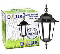 Садово-парковый светильник Delux Palace A005