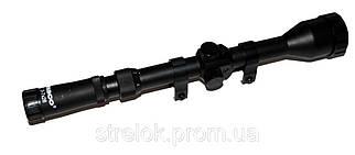 Прицел оптический Tasco 3-7x28