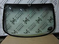 Заднее ветровое стекло mercedes w220 S-class
