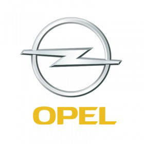 Покажчики повороту OPEL