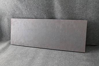 Гранж бузковий 1060GK5dGRJA713, фото 2