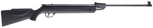 Пневматическая винтовка Hatsan 90 с газовой пружиной