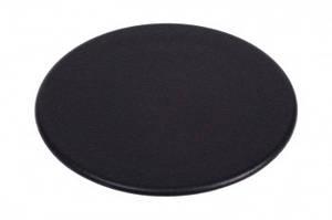 Крышка рассекателя для газовой плиты Gorenje 222615 (большая)