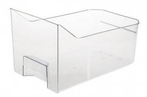 Ящик для овощей и фруктов для холодильника Gorenje 449290
