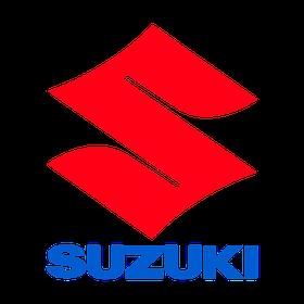 Покажчики повороту SUZUKI