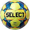 Мяч для футзала Futsal Mimas IMS New Select