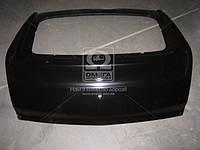 Крышка багажника ACTYON (пр-во SsangYong) 6401131150