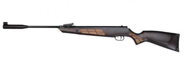 Пневматична гвинтівка Norica Black Eagle GRS