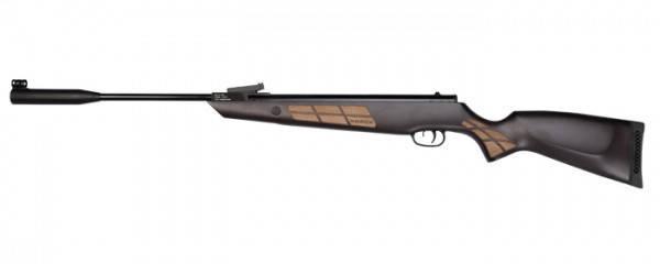 Пневматична гвинтівка Norica Black Eagle GRS, фото 2