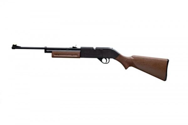 Пневматическая винтовка Crosman Pumpmaster 760SB