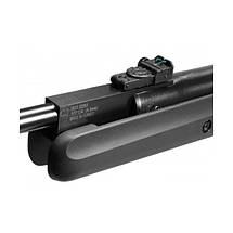 Пневматическая винтовка Hatsan 125 TH Vortex, фото 3