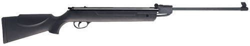 Пневматическая винтовка Hatsan 90, фото 2