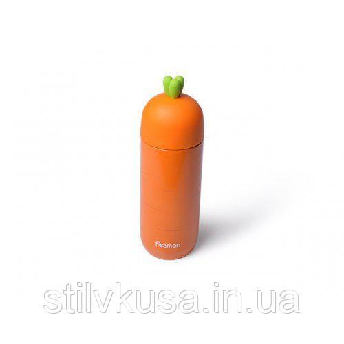 "Термос детский ""Морковка"""