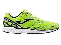 8dad07c3 Marathon в категории беговые кроссовки в Украине. Сравнить цены ...