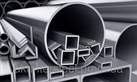 Алюминиевый прокат: лист, полоса\шина, труба, круг и др.