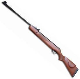 Пневматическая винтовка Stoeger X50 Wood, фото 2