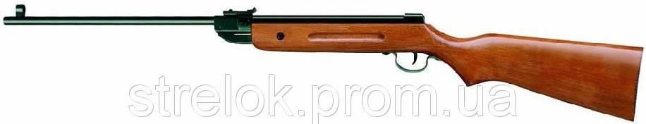 Пневматическая винтовка Shanghai B1-1, фото 2