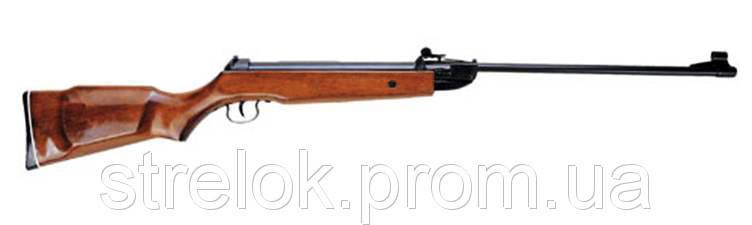 Пневматическая винтовка Shanghai B2-2AS, фото 2