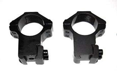 Кольца для оптических прицелов 308