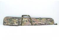 Чехол для ружья ИЖ/ТОЗ на поролоне 1,1 м, фото 1