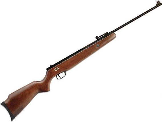 Пневматическая винтовка Beeman TETON , фото 2