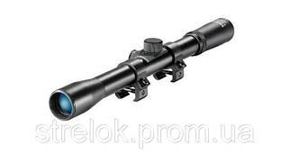 Прицел оптический Tasco 4x20