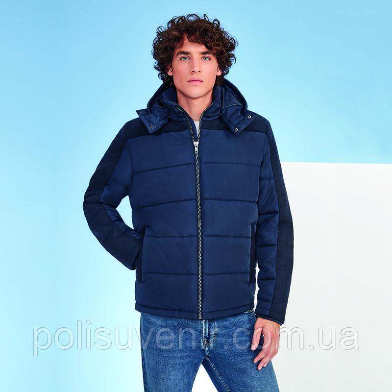 Куртка чоловіча REGGIE